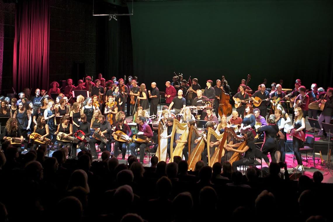 suite orquestras enfo helsinki